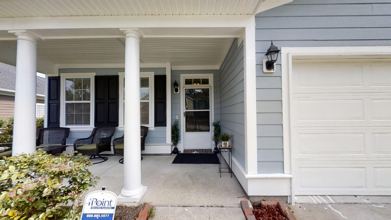 Indigo Palms Homes For Sale - 8547 Sentry, North Charleston, SC - 10