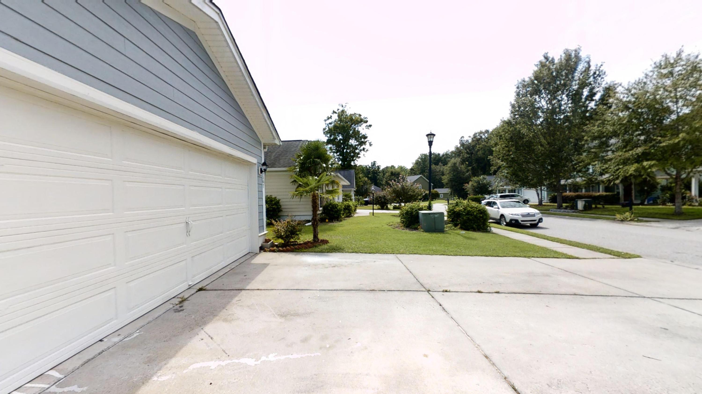 Indigo Palms Homes For Sale - 8547 Sentry, North Charleston, SC - 7