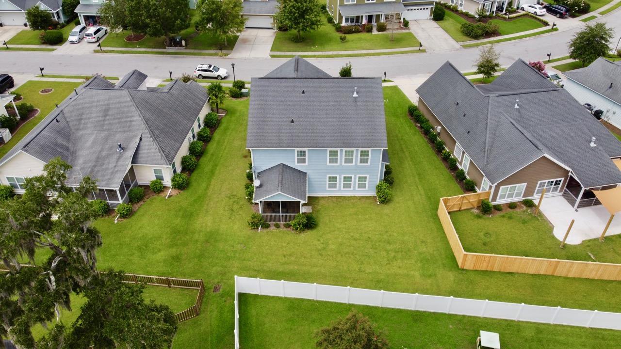 Indigo Palms Homes For Sale - 8547 Sentry, North Charleston, SC - 11