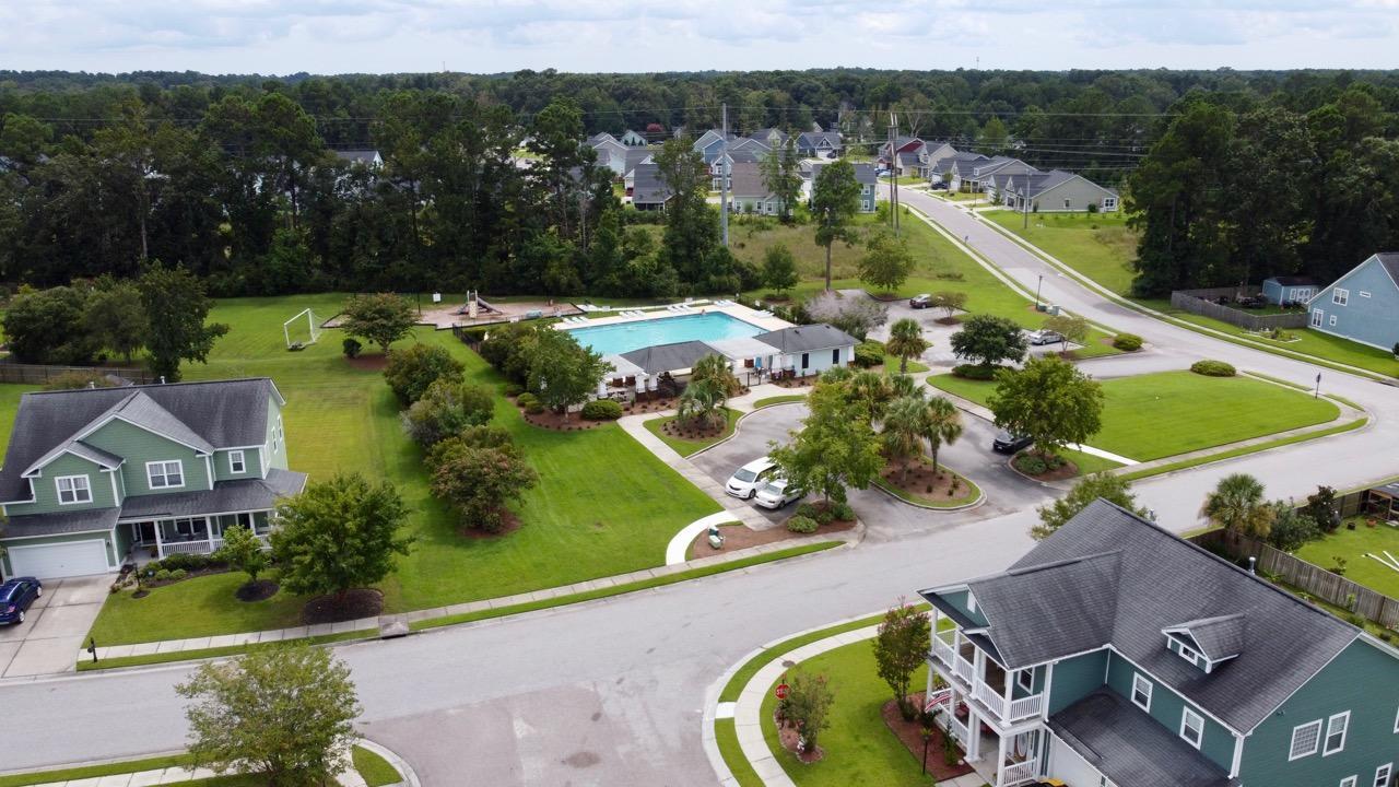 Indigo Palms Homes For Sale - 8547 Sentry, North Charleston, SC - 20