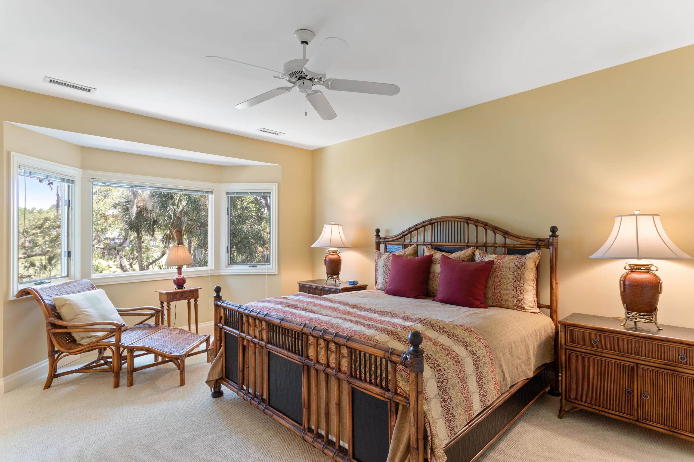 Kiawah Island Homes For Sale - 7 Avocet, Kiawah Island, SC - 32