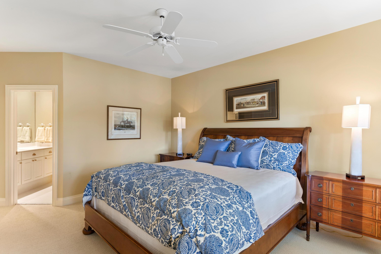 Kiawah Island Homes For Sale - 7 Avocet, Kiawah Island, SC - 36
