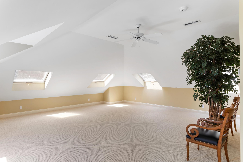 Kiawah Island Homes For Sale - 7 Avocet, Kiawah Island, SC - 31