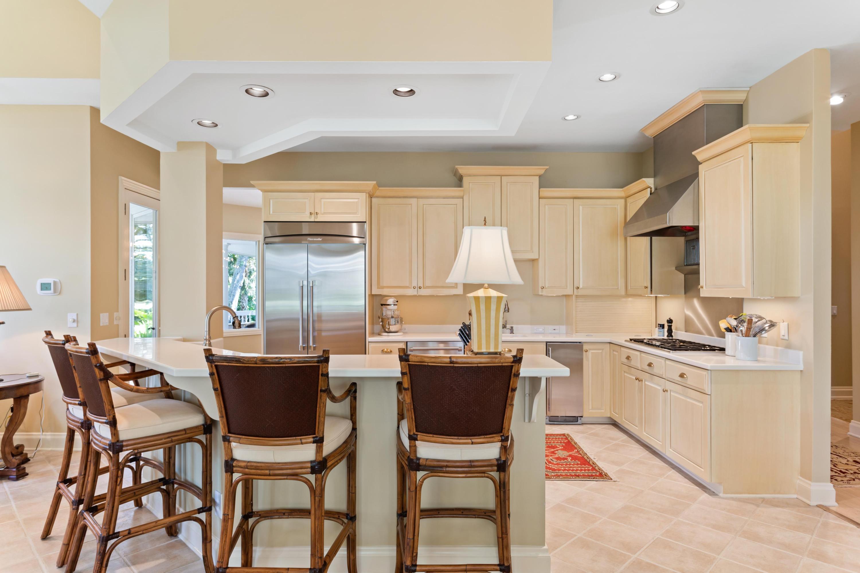 Kiawah Island Homes For Sale - 7 Avocet, Kiawah Island, SC - 54