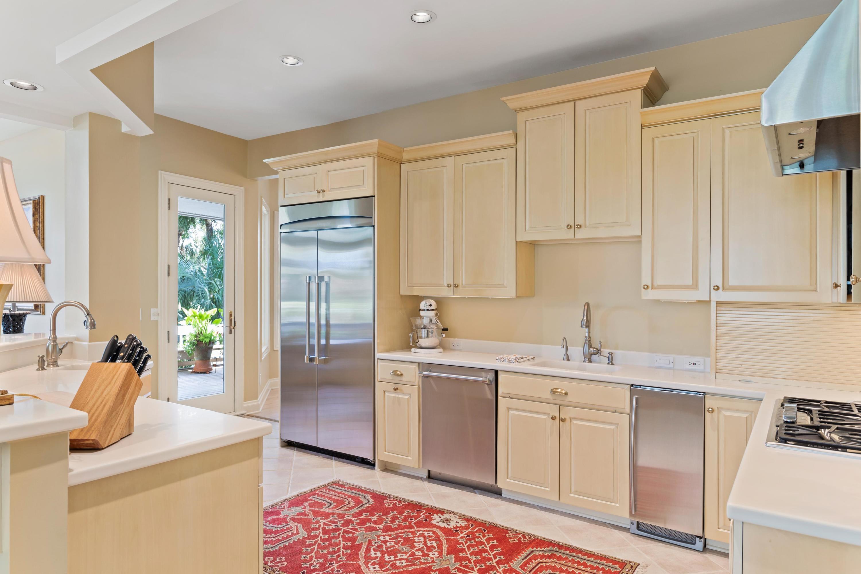 Kiawah Island Homes For Sale - 7 Avocet, Kiawah Island, SC - 50