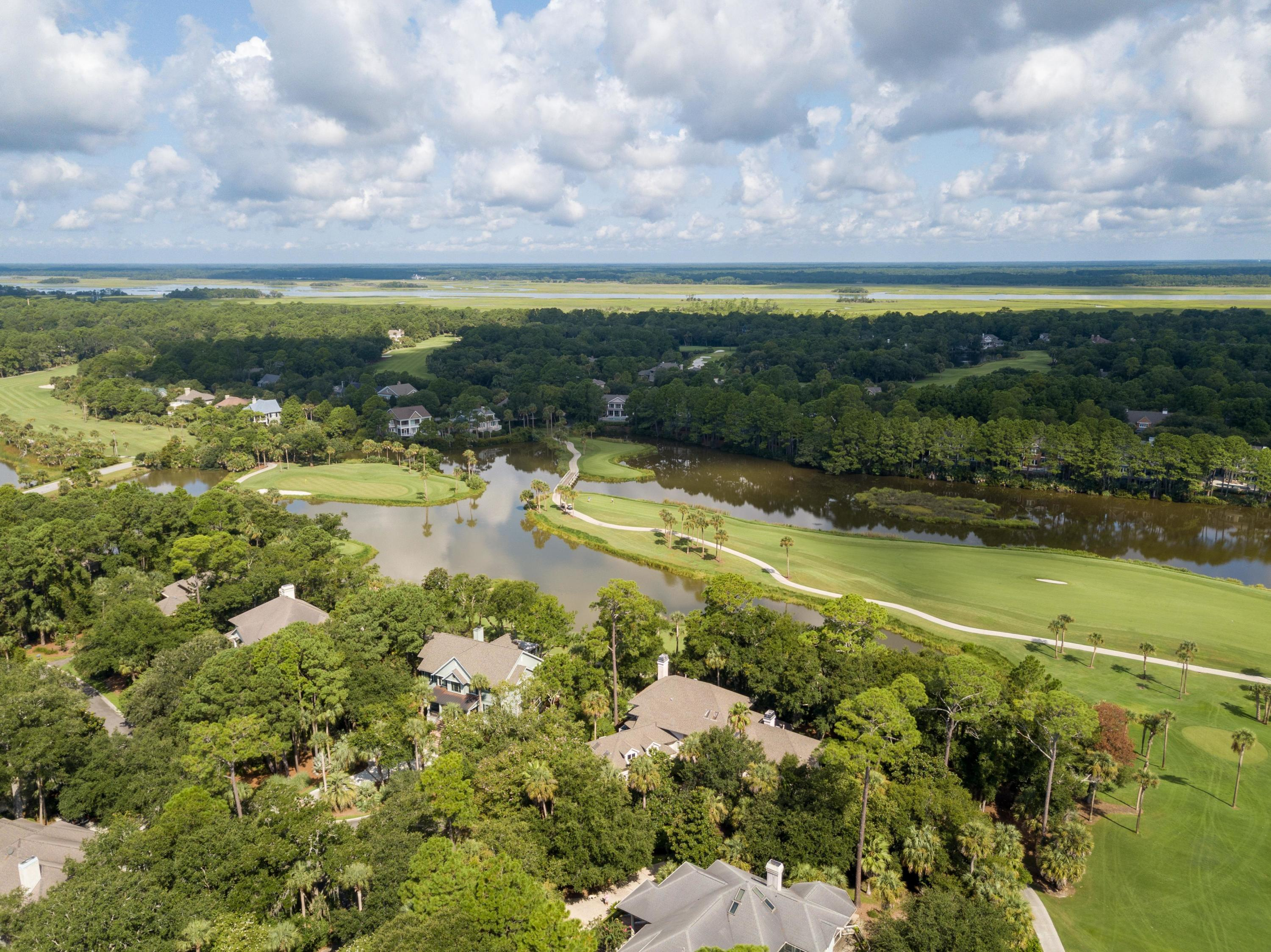 Kiawah Island Homes For Sale - 7 Avocet, Kiawah Island, SC - 27