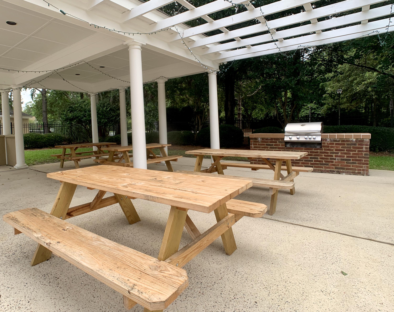 Hobcaw Creek Plantation Homes For Sale - 525 Chimney Bluff, Mount Pleasant, SC - 11