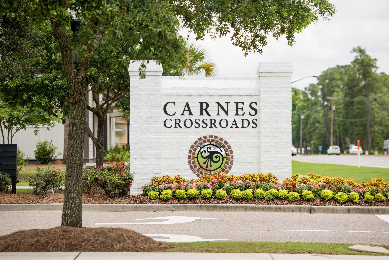 Carnes Crossroads Homes For Sale - 357 Parish Farms, Summerville, SC - 10