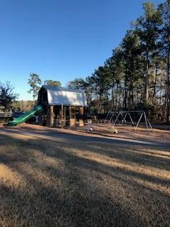 Carnes Crossroads Homes For Sale - 357 Parish Farms, Summerville, SC - 15