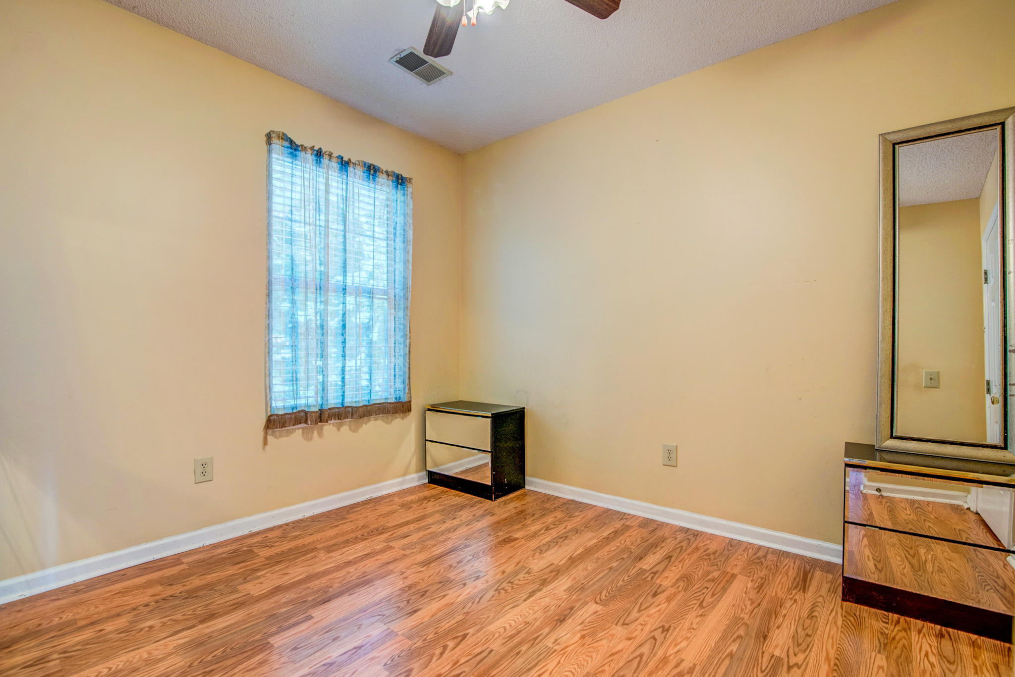 Woodlands Homes For Sale - 30 Palmetto Park, Charleston, SC - 16