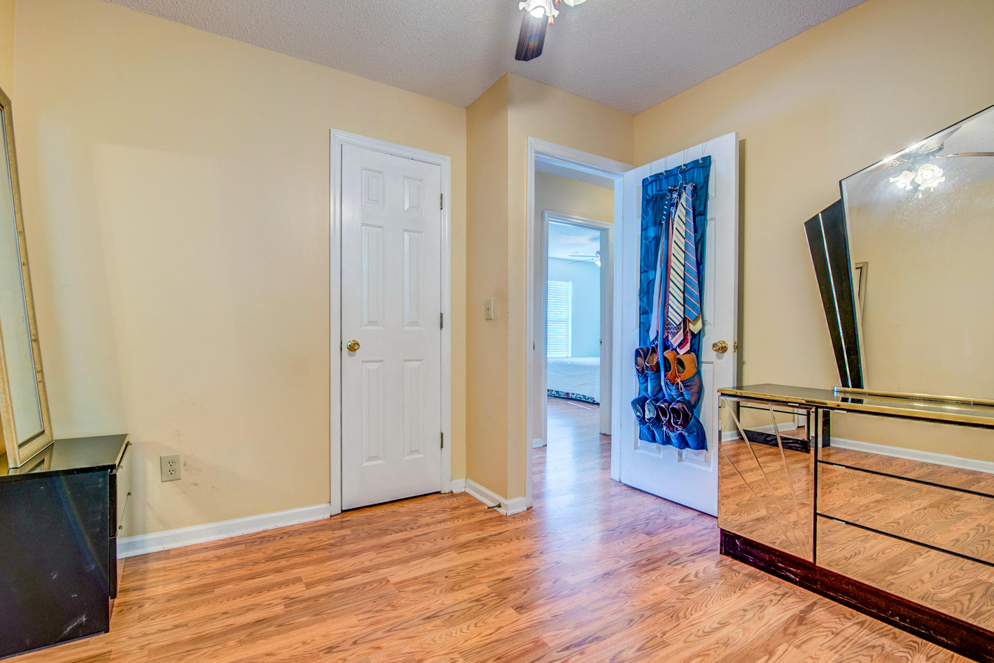 Woodlands Homes For Sale - 30 Palmetto Park, Charleston, SC - 15