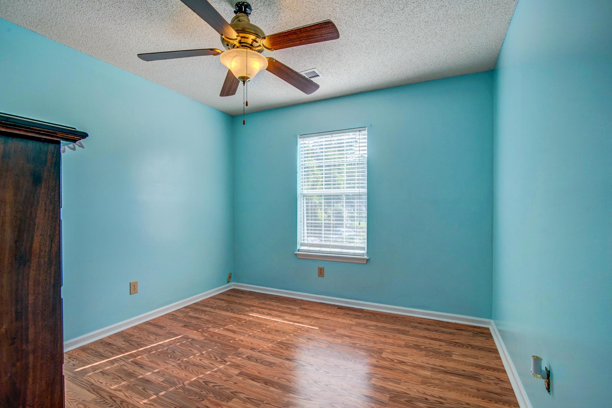 Woodlands Homes For Sale - 30 Palmetto Park, Charleston, SC - 13
