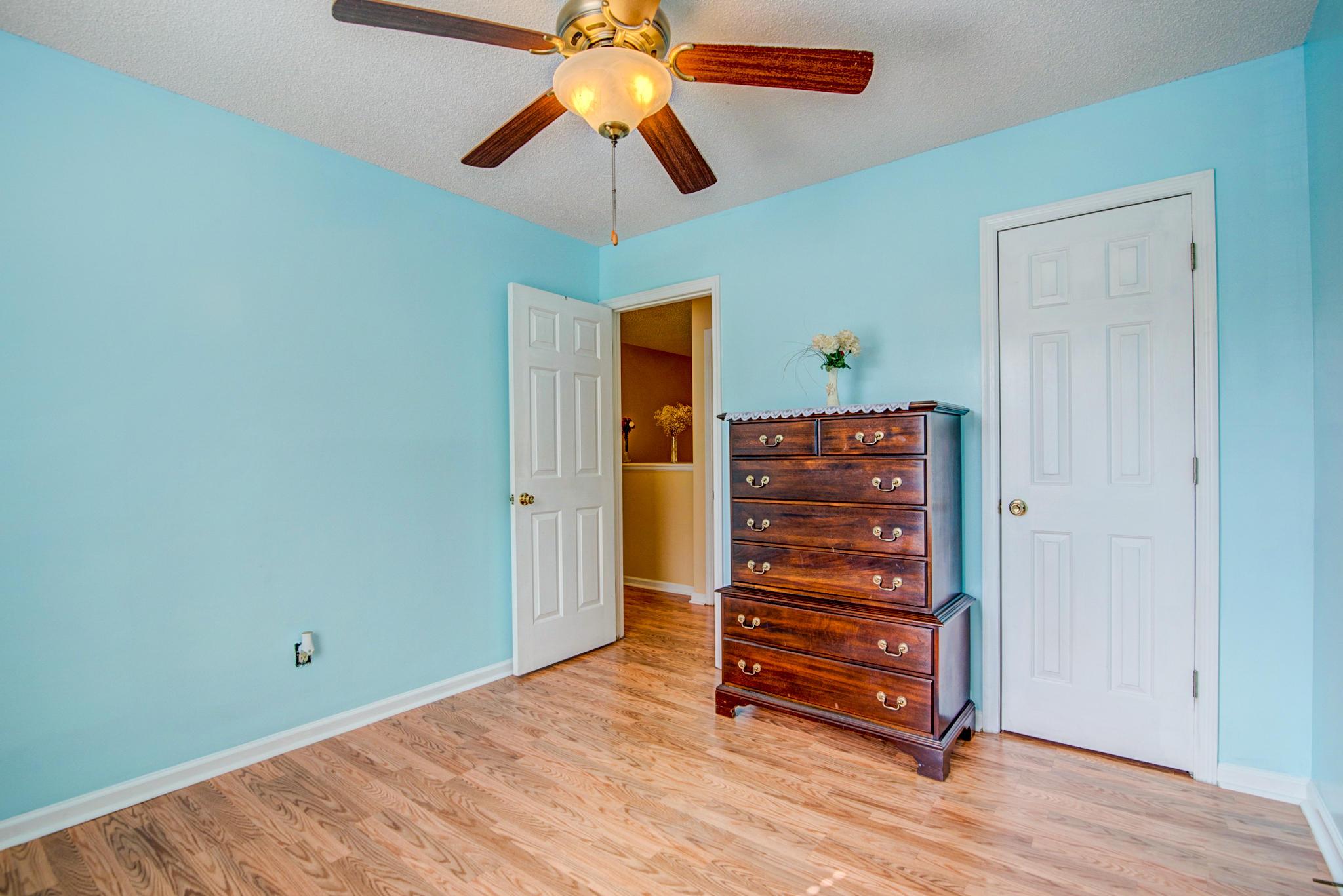 Woodlands Homes For Sale - 30 Palmetto Park, Charleston, SC - 12