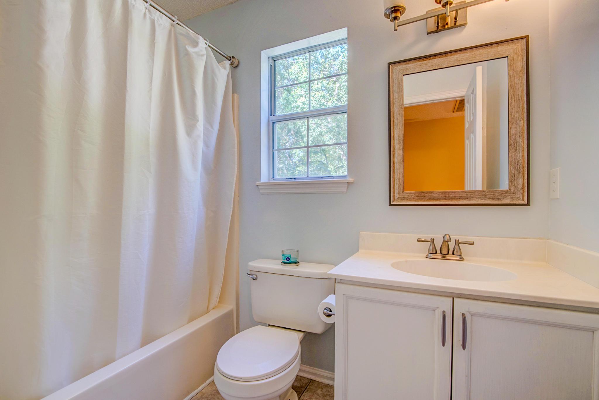 Woodlands Homes For Sale - 30 Palmetto Park, Charleston, SC - 8