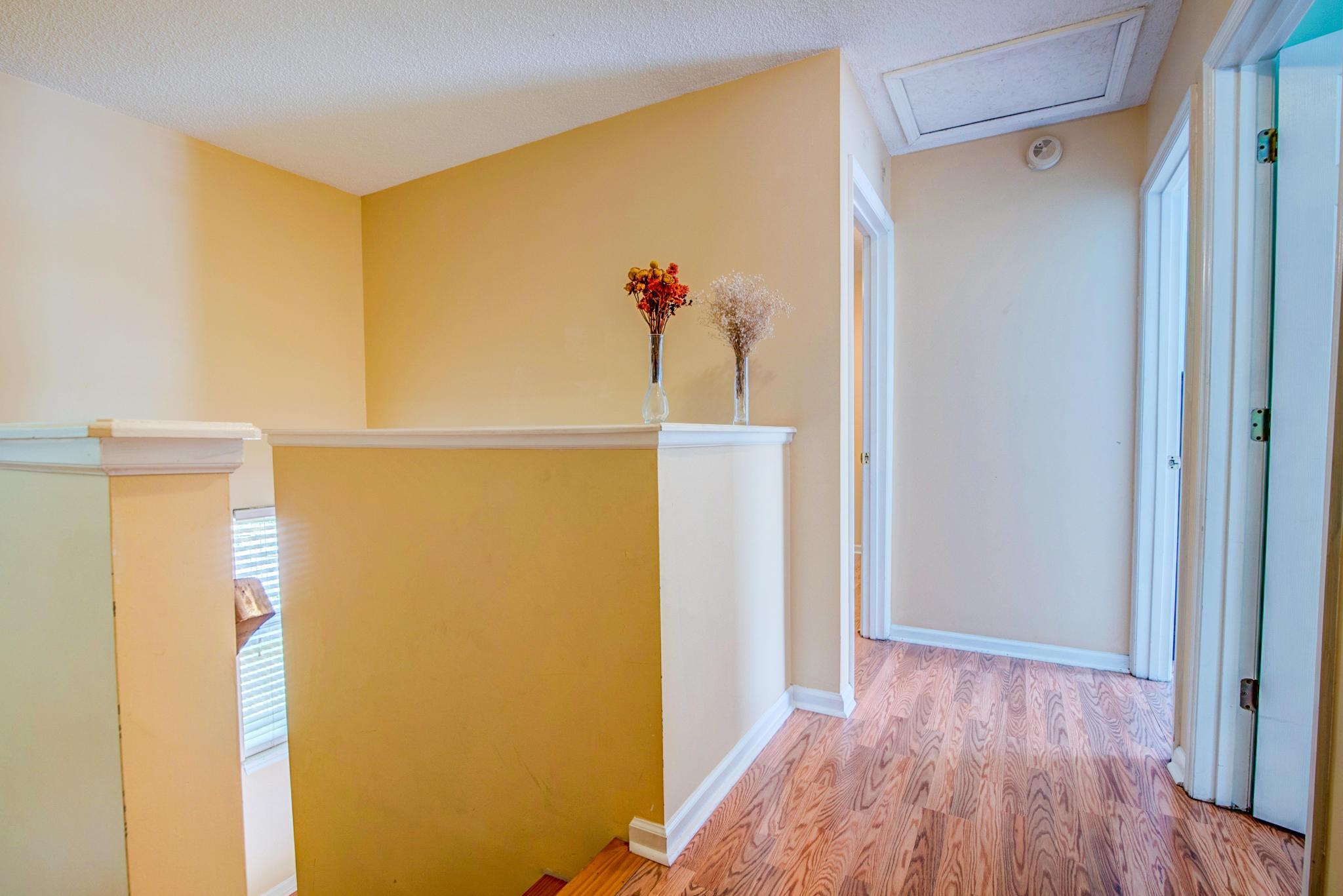 Woodlands Homes For Sale - 30 Palmetto Park, Charleston, SC - 14