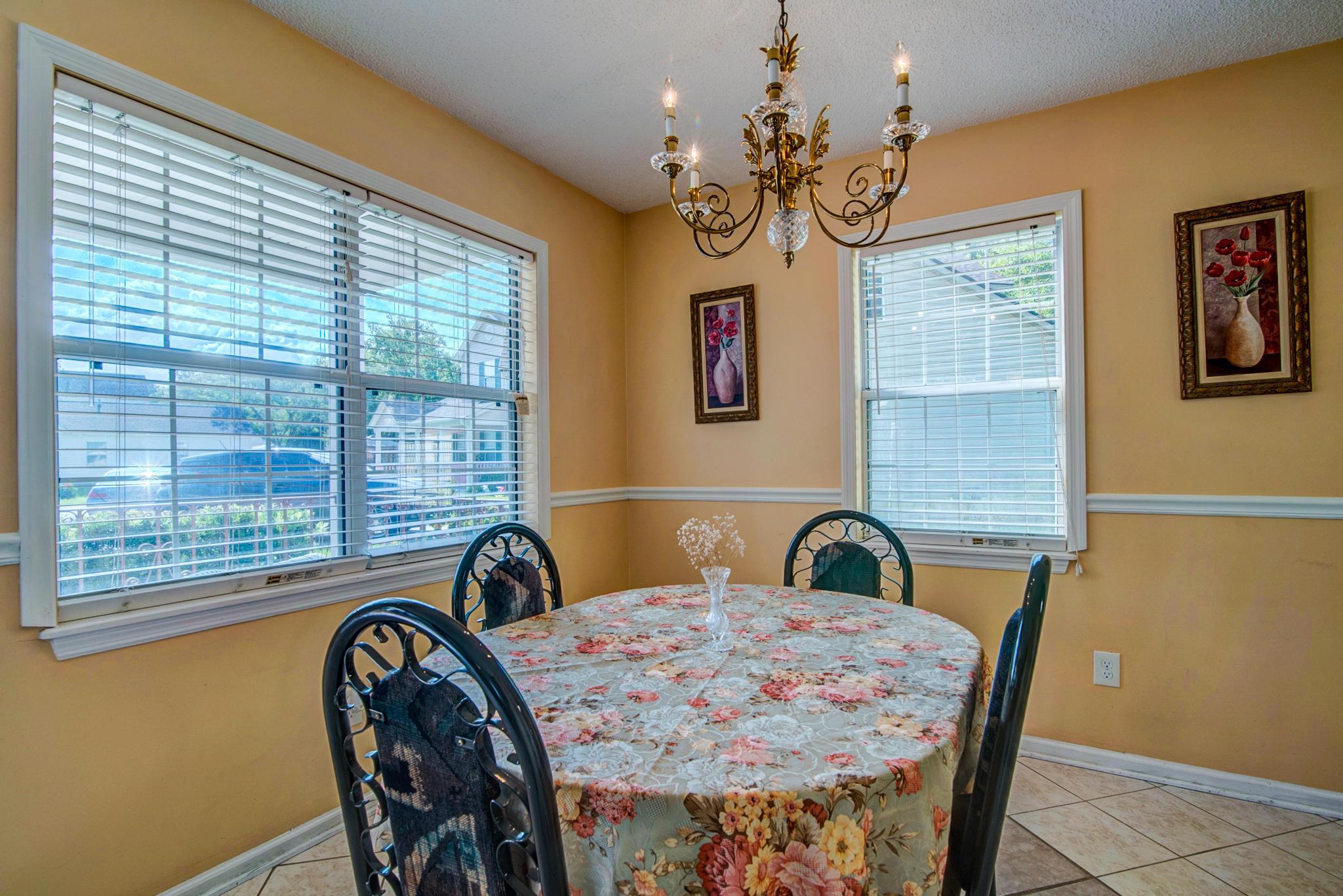 Woodlands Homes For Sale - 30 Palmetto Park, Charleston, SC - 25
