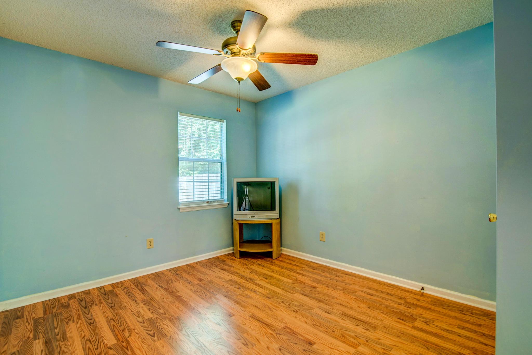 Woodlands Homes For Sale - 30 Palmetto Park, Charleston, SC - 1