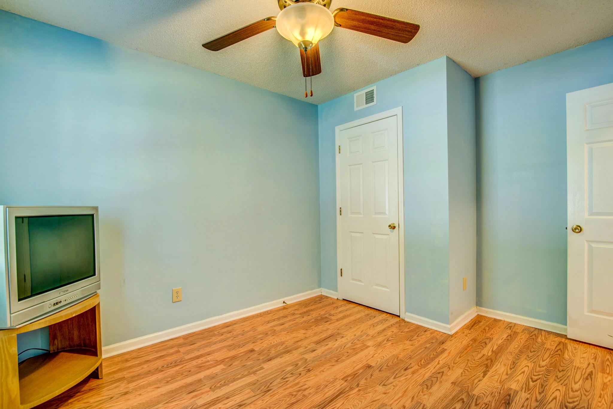 Woodlands Homes For Sale - 30 Palmetto Park, Charleston, SC - 2