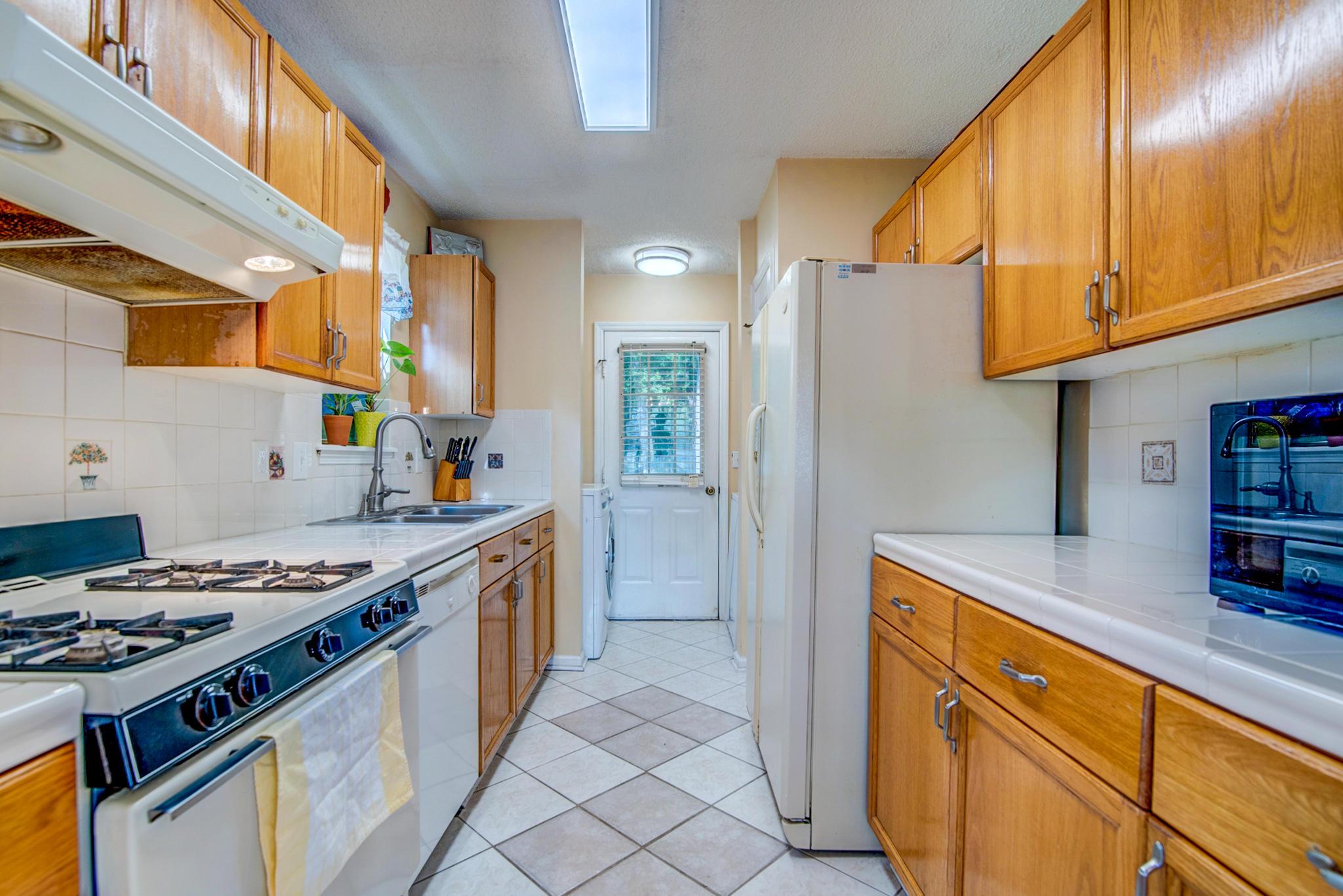 Woodlands Homes For Sale - 30 Palmetto Park, Charleston, SC - 18