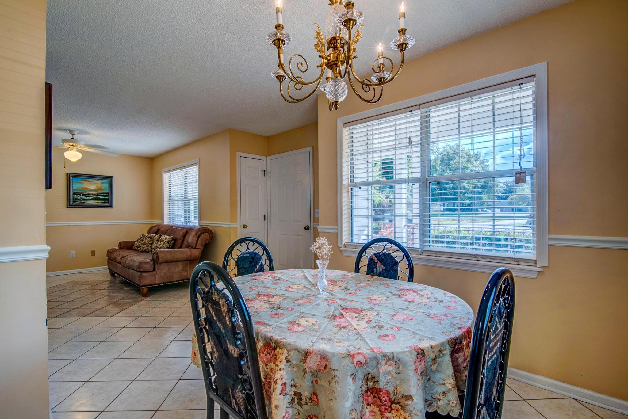 Woodlands Homes For Sale - 30 Palmetto Park, Charleston, SC - 24