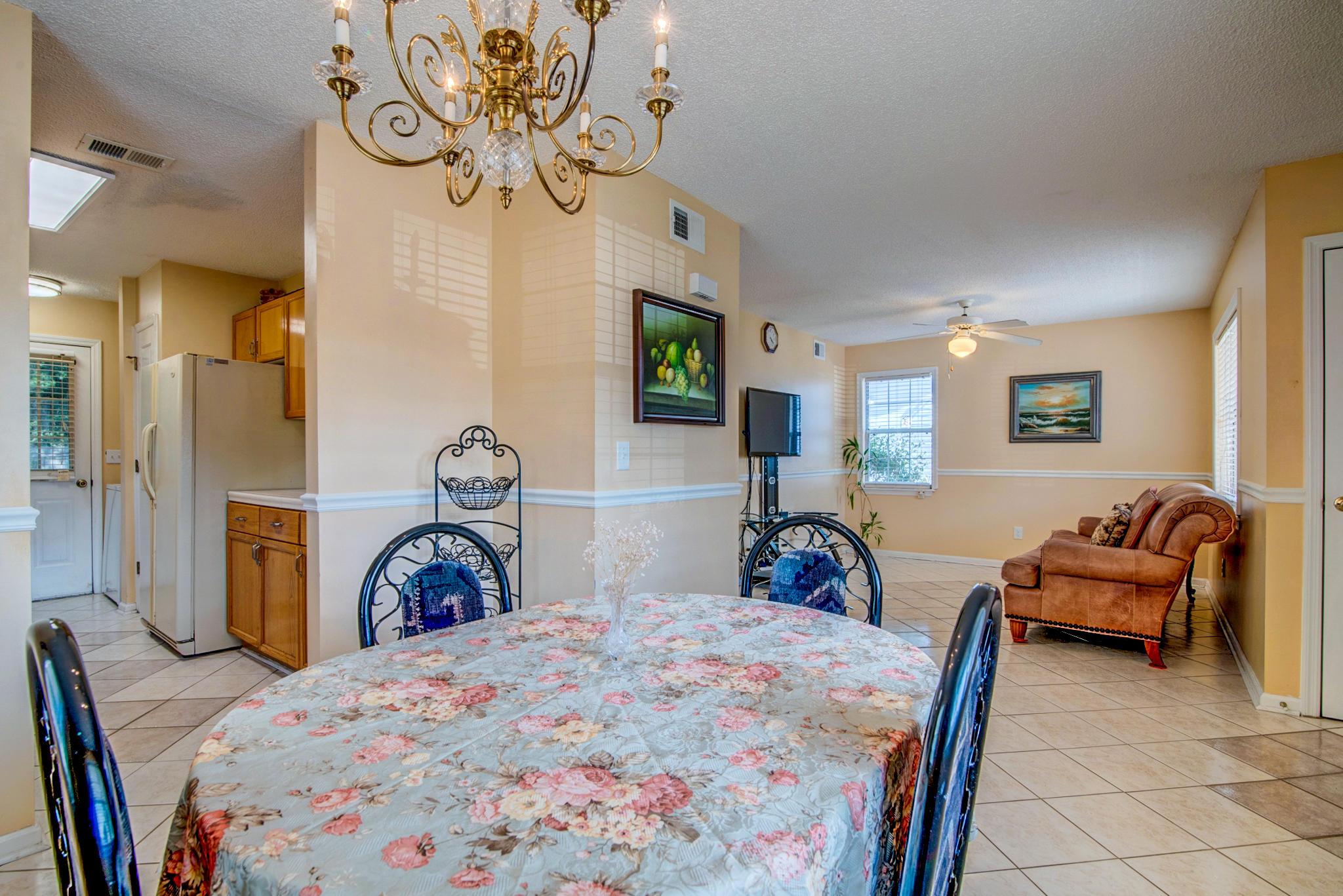Woodlands Homes For Sale - 30 Palmetto Park, Charleston, SC - 26