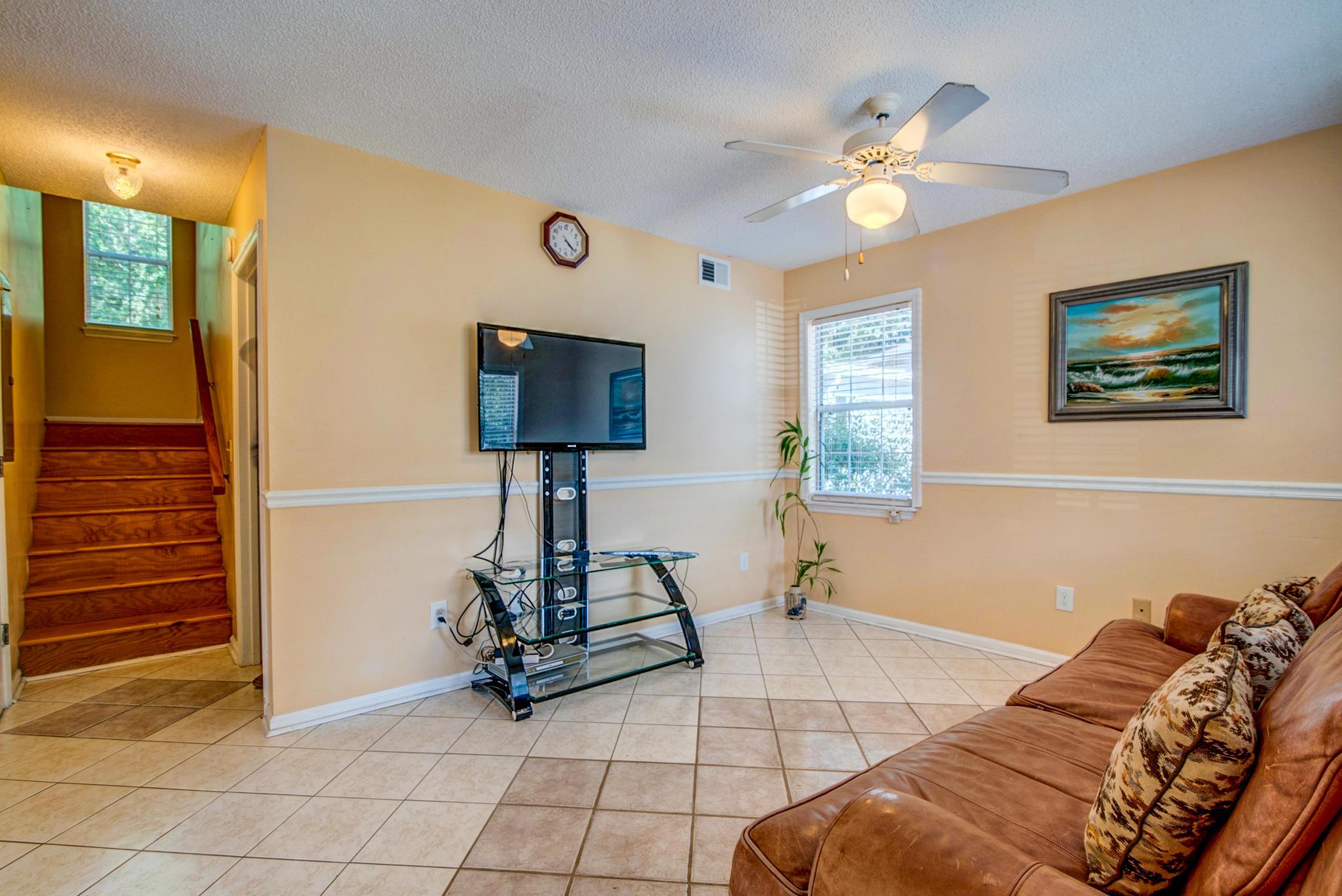 Woodlands Homes For Sale - 30 Palmetto Park, Charleston, SC - 21