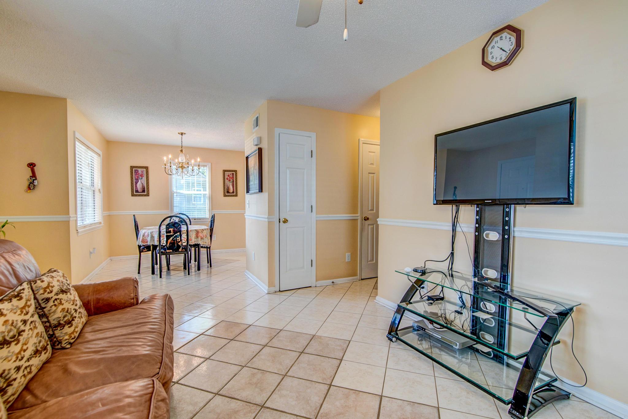 Woodlands Homes For Sale - 30 Palmetto Park, Charleston, SC - 23