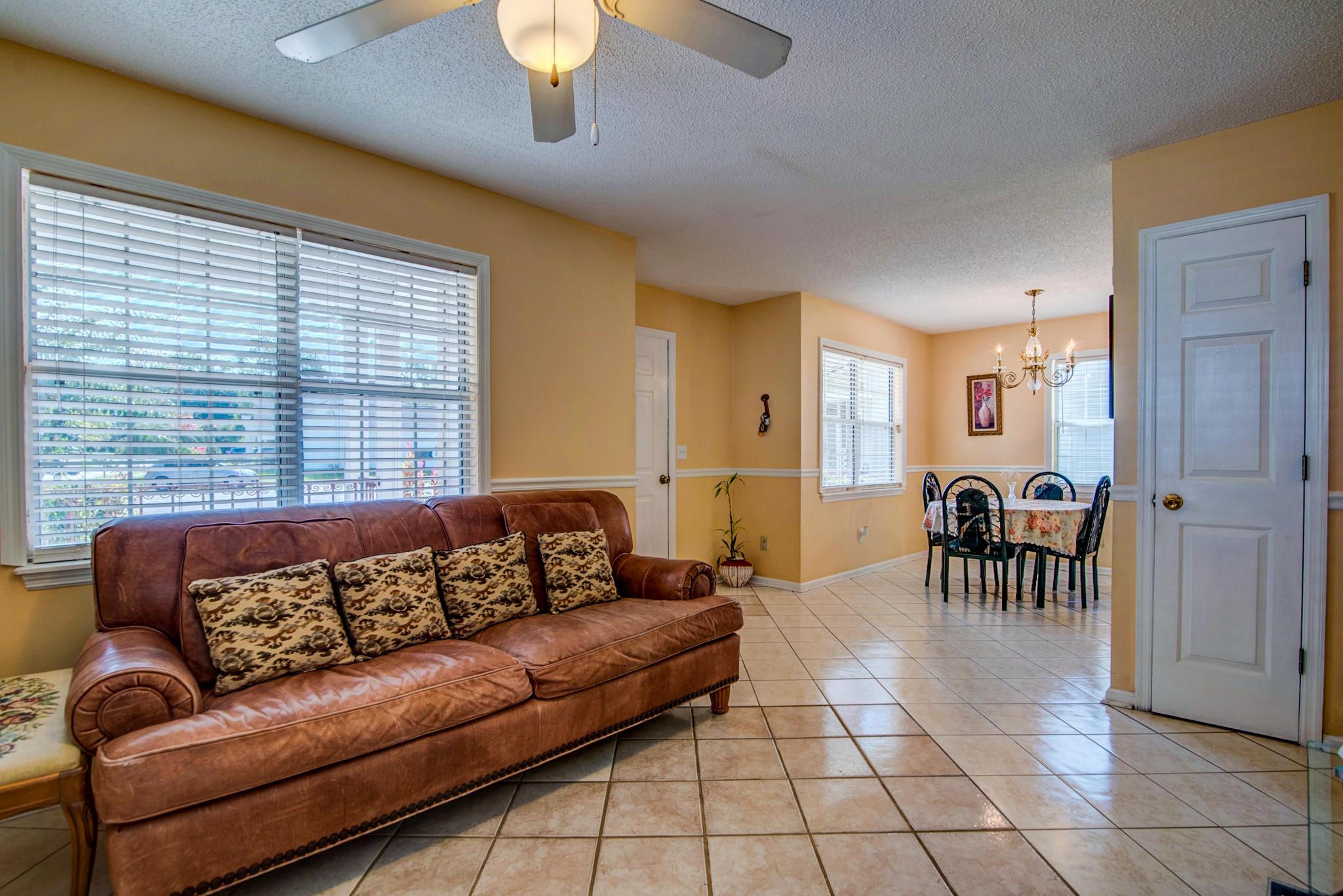 Woodlands Homes For Sale - 30 Palmetto Park, Charleston, SC - 22