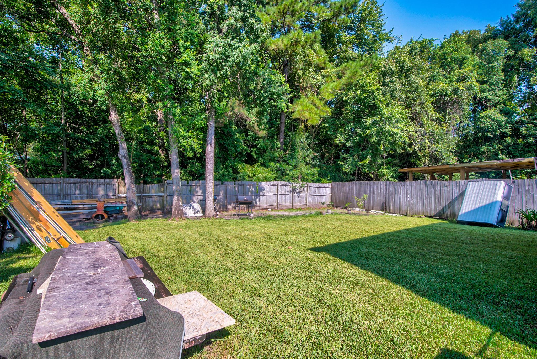 Woodlands Homes For Sale - 30 Palmetto Park, Charleston, SC - 4