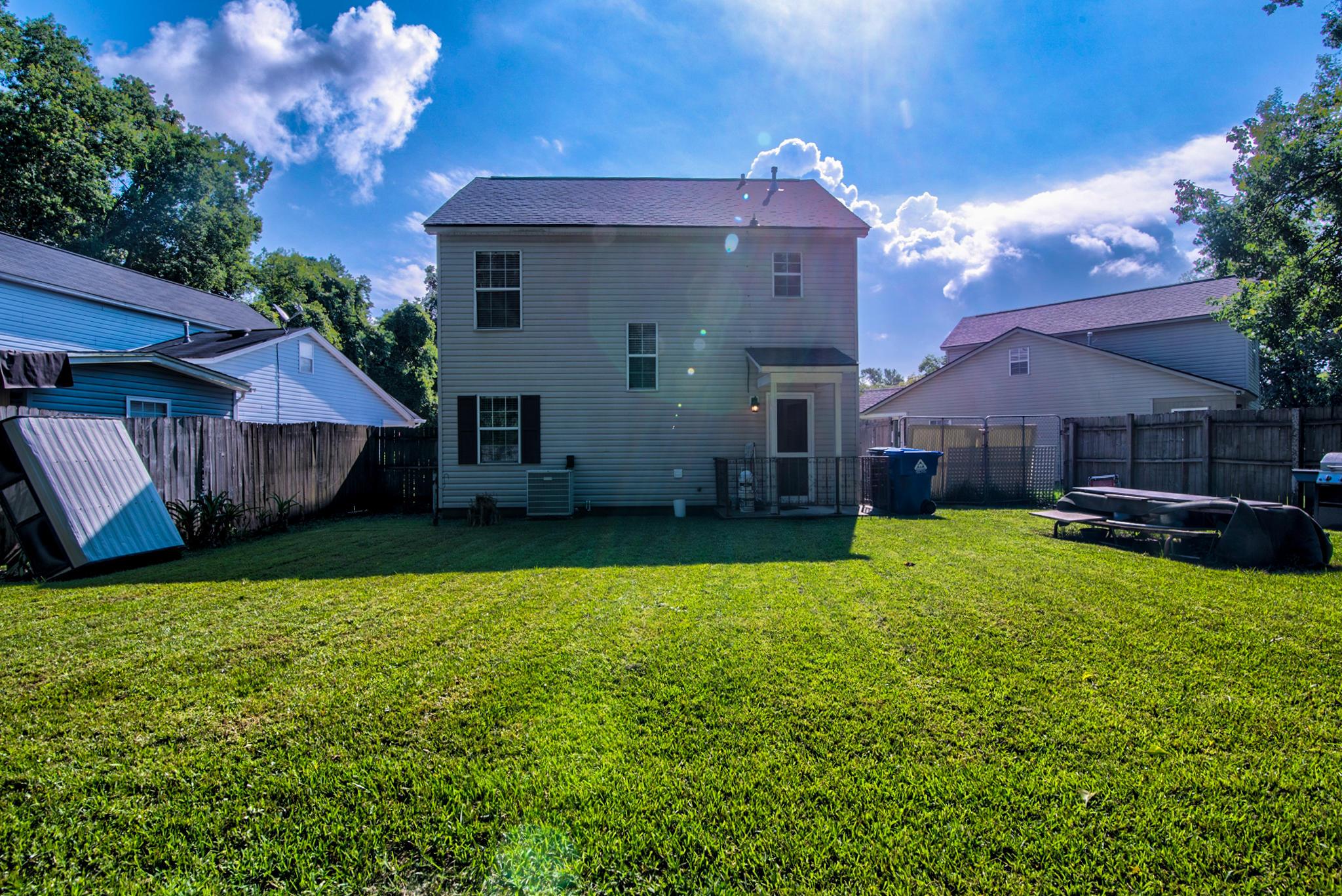 Woodlands Homes For Sale - 30 Palmetto Park, Charleston, SC - 6