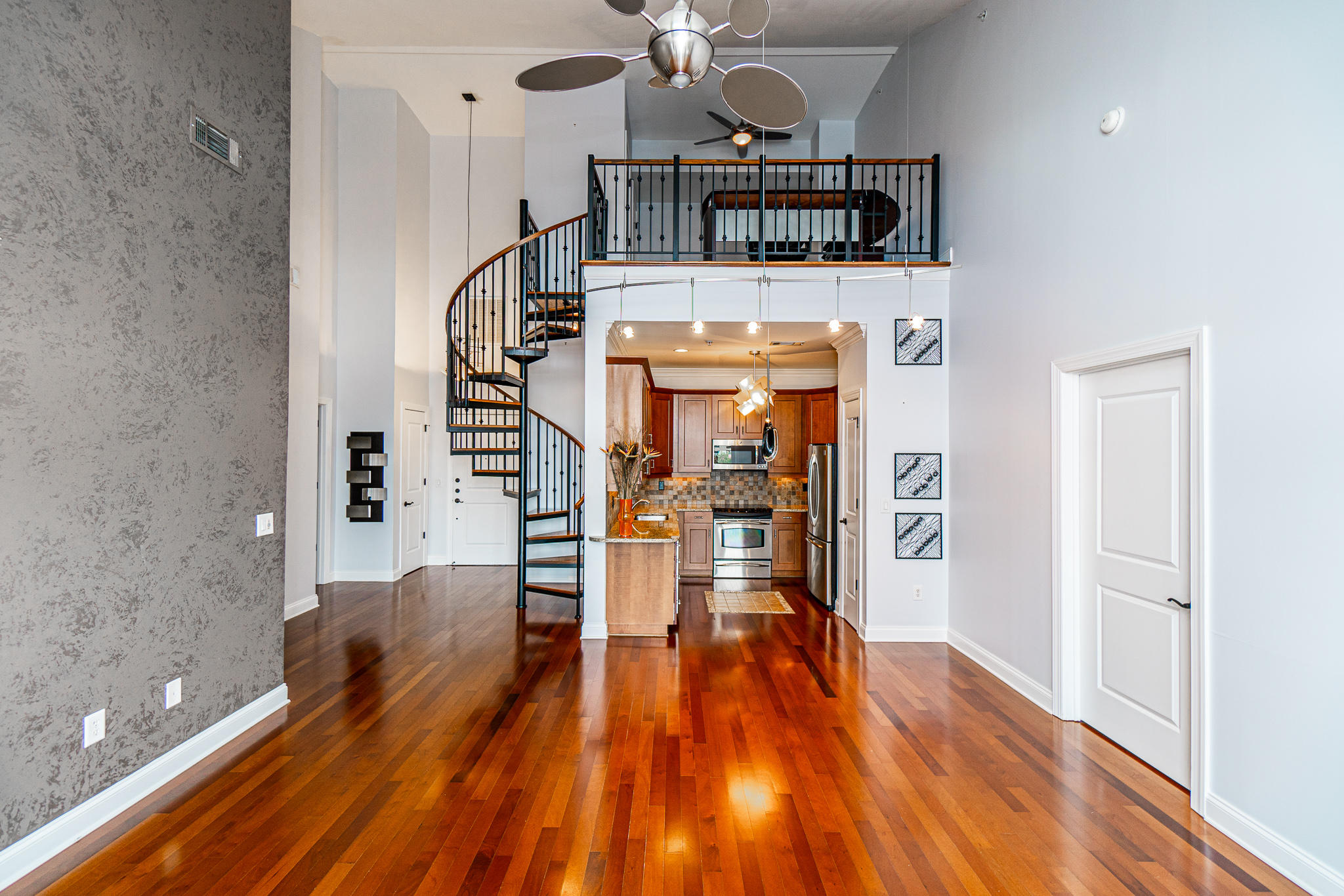 George And Society Condos For Sale - 21 George, Charleston, SC - 49