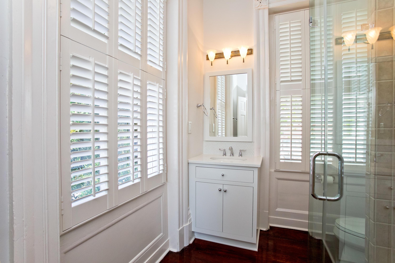 Radcliffeborough Condos For Sale - 214 Calhoun, Charleston, SC - 8