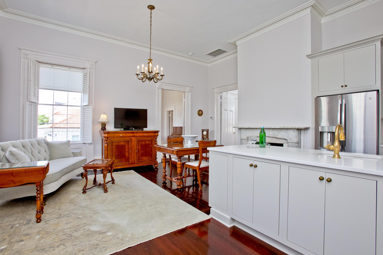 Radcliffeborough Condos For Sale - 214 Calhoun, Charleston, SC - 12