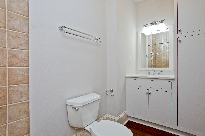 Radcliffeborough Condos For Sale - 214 Calhoun, Charleston, SC - 1