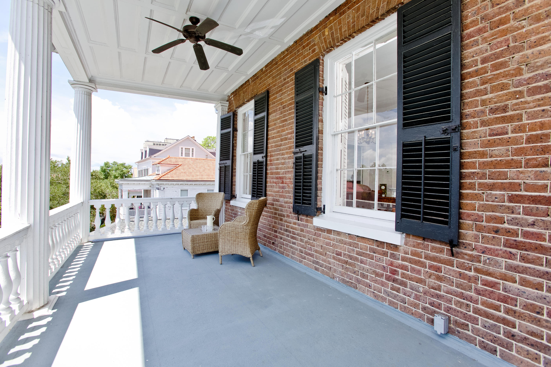 Radcliffeborough Condos For Sale - 214 Calhoun, Charleston, SC - 30