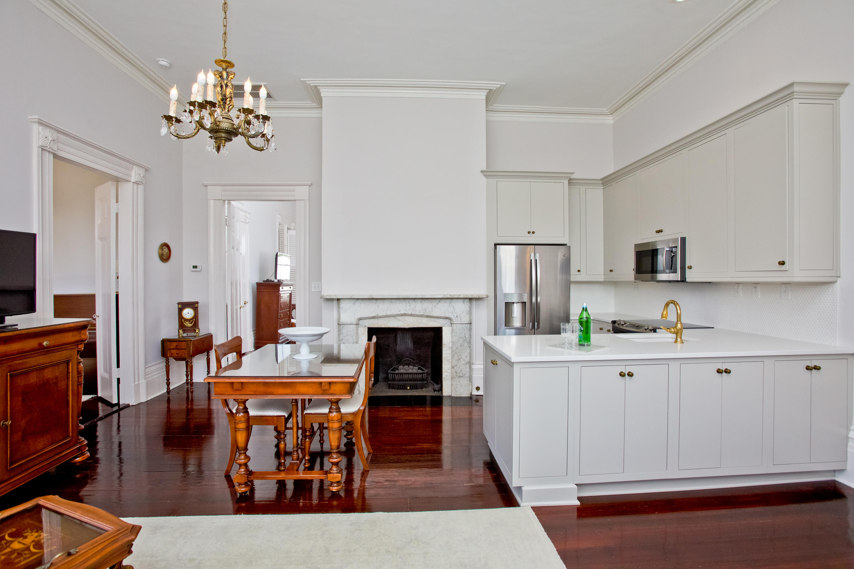 Radcliffeborough Condos For Sale - 214 Calhoun, Charleston, SC - 20