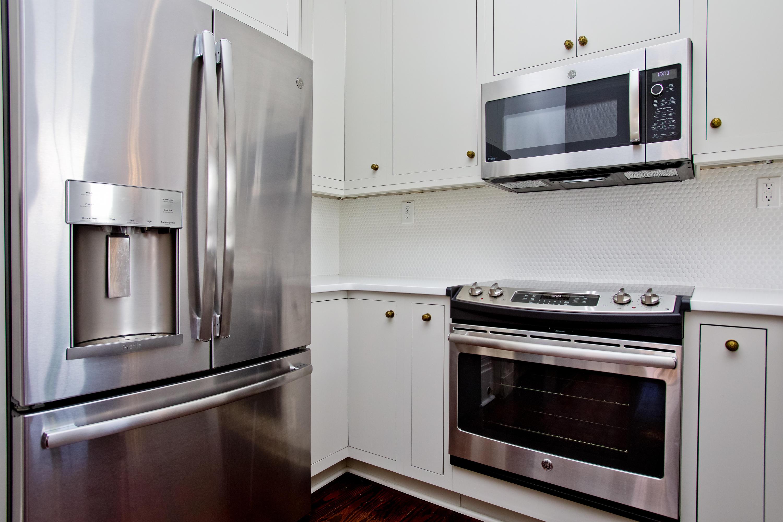 Radcliffeborough Condos For Sale - 214 Calhoun, Charleston, SC - 15