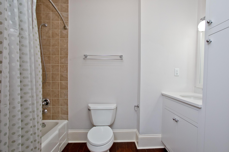 Radcliffeborough Condos For Sale - 214 Calhoun, Charleston, SC - 4