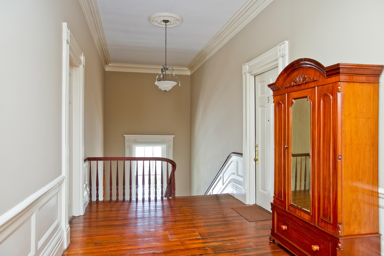 Radcliffeborough Condos For Sale - 214 Calhoun, Charleston, SC - 31