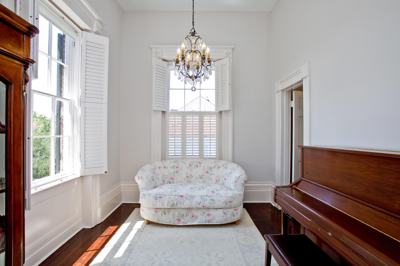 Radcliffeborough Condos For Sale - 214 Calhoun, Charleston, SC - 3