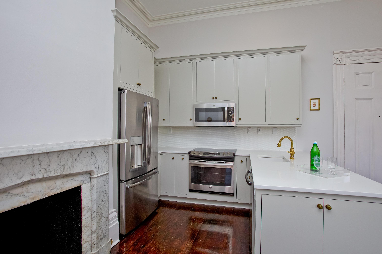 Radcliffeborough Condos For Sale - 214 Calhoun, Charleston, SC - 19
