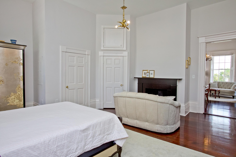 Radcliffeborough Condos For Sale - 214 Calhoun, Charleston, SC - 6