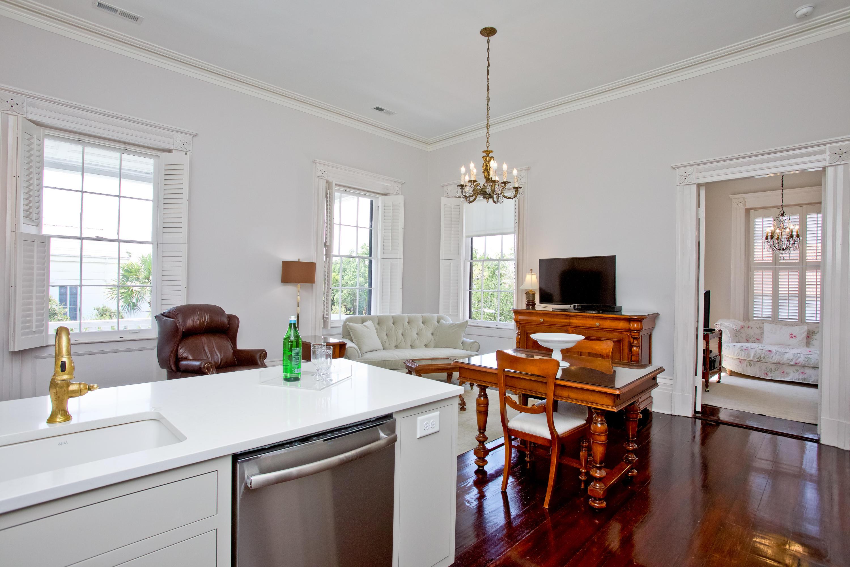 Radcliffeborough Condos For Sale - 214 Calhoun, Charleston, SC - 18