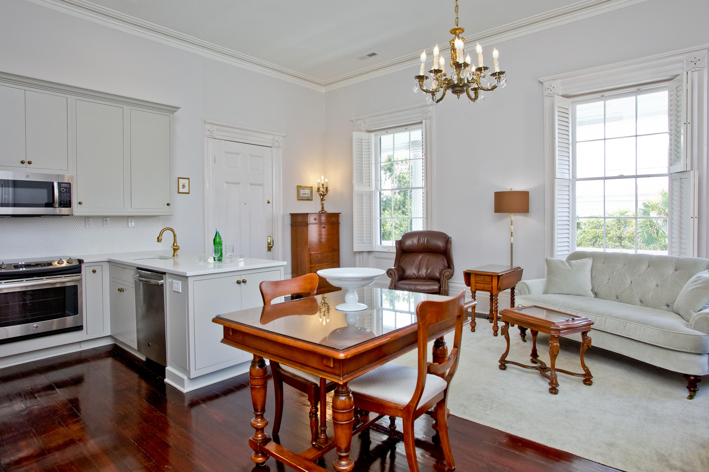 Radcliffeborough Condos For Sale - 214 Calhoun, Charleston, SC - 21
