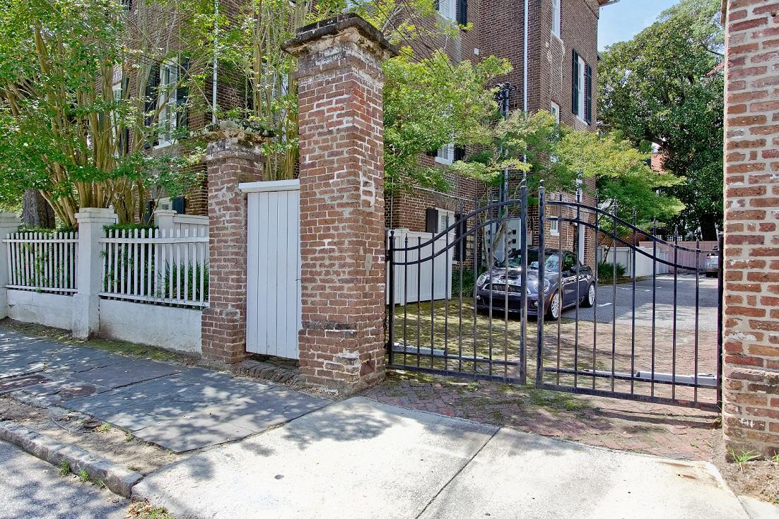 Radcliffeborough Condos For Sale - 214 Calhoun, Charleston, SC - 26