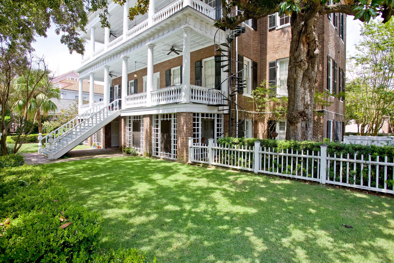 Radcliffeborough Condos For Sale - 214 Calhoun, Charleston, SC - 33