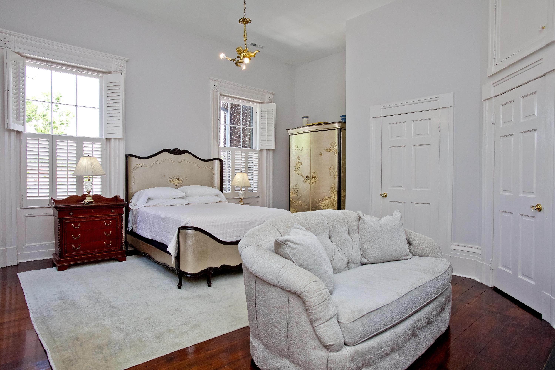 Radcliffeborough Condos For Sale - 214 Calhoun, Charleston, SC - 9
