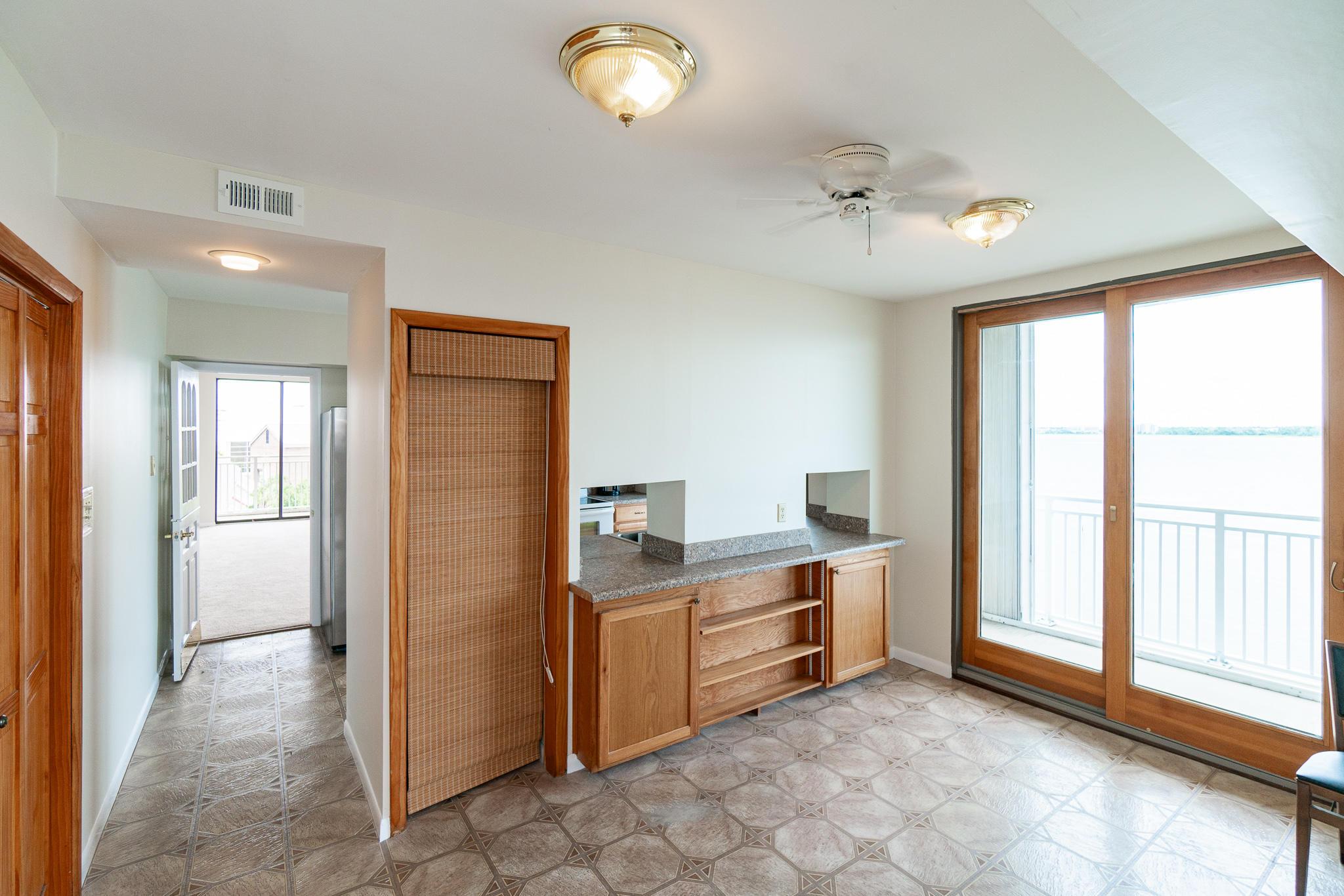 Dockside Homes For Sale - 330 Concord, Charleston, SC - 1