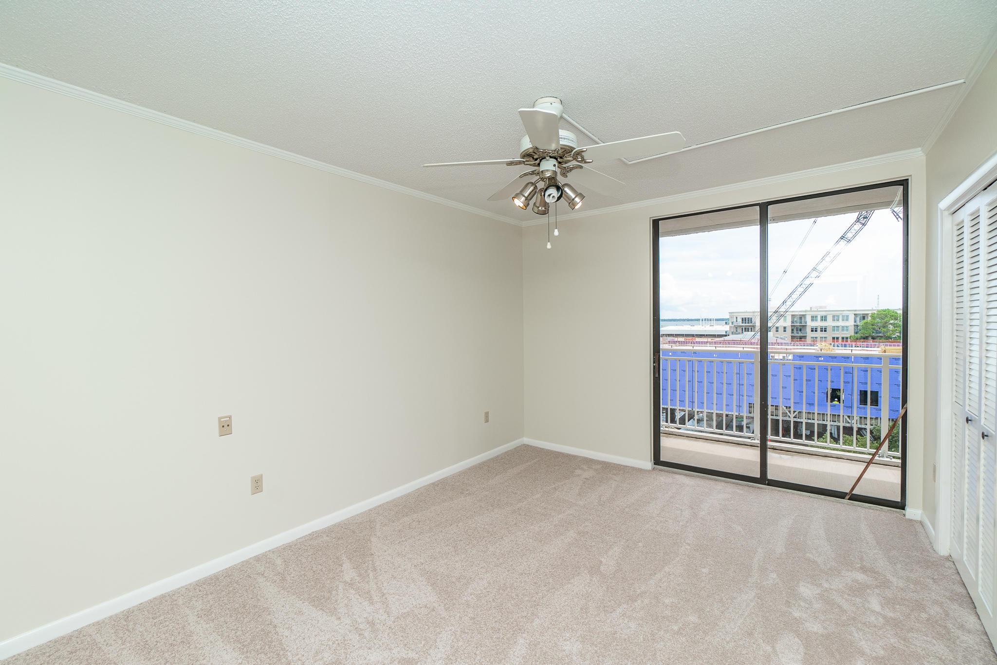 Dockside Homes For Sale - 330 Concord, Charleston, SC - 6