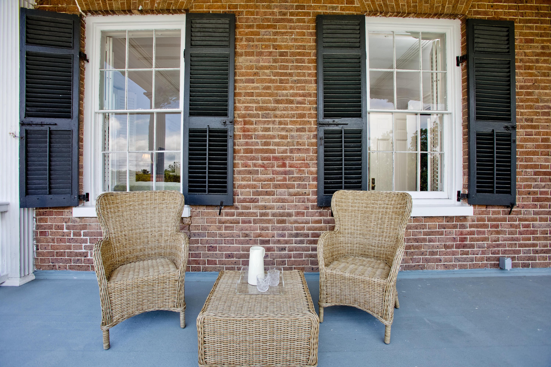 Radcliffeborough Condos For Sale - 214 Calhoun, Charleston, SC - 25